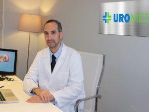 Dr. Iyad Barghouti