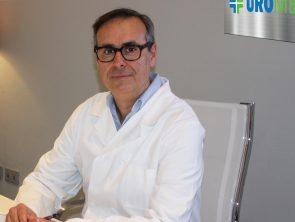 Dr. E. López Alcina