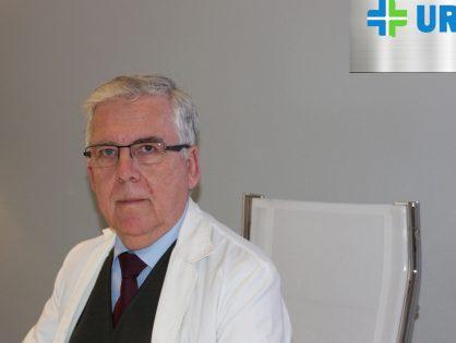 Dr. Luciano Monzonís